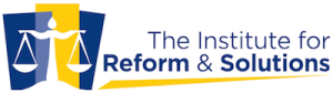 The Institute for Reform & Solutions