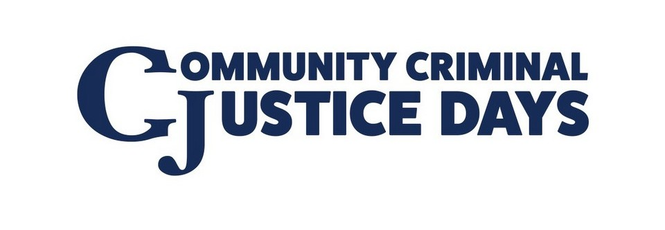 Comm. Criminal Justice Day II